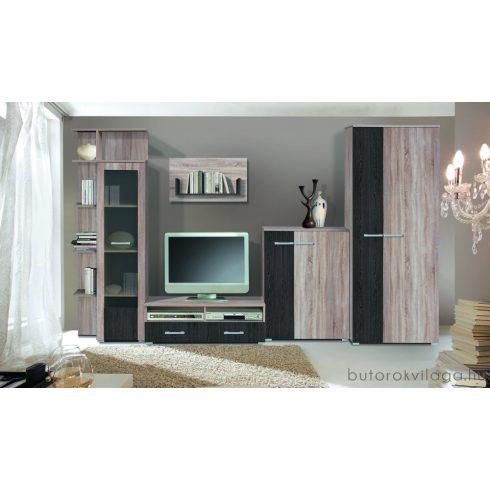 Maxim Plus szekrénysor