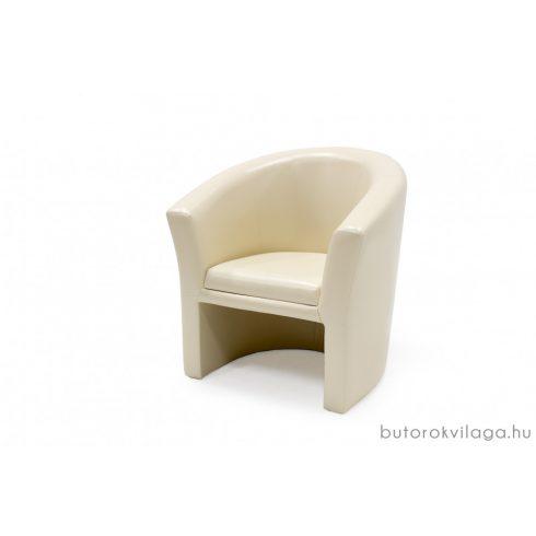 Berta fotel