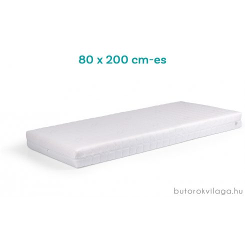 Premium Dream 80 Memory matrac