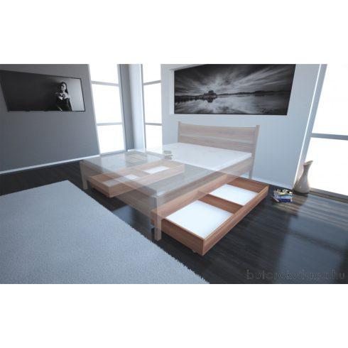 Ágyneműtartó (ágy alá)