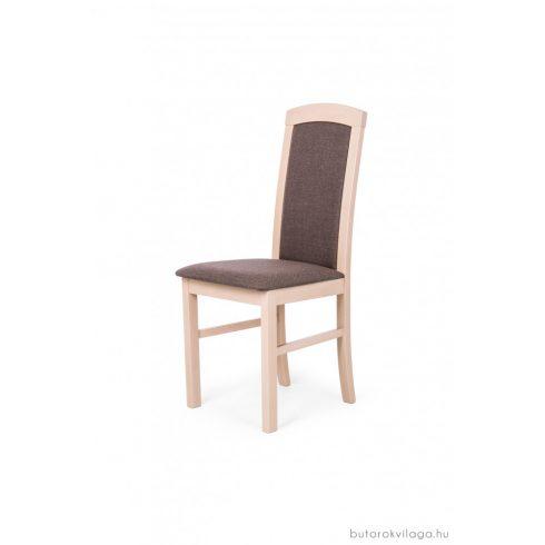 Barbi szék