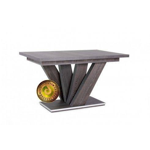 Dorka asztal 130 cm