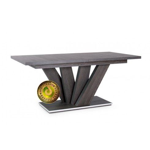Dorka asztal 170 cm