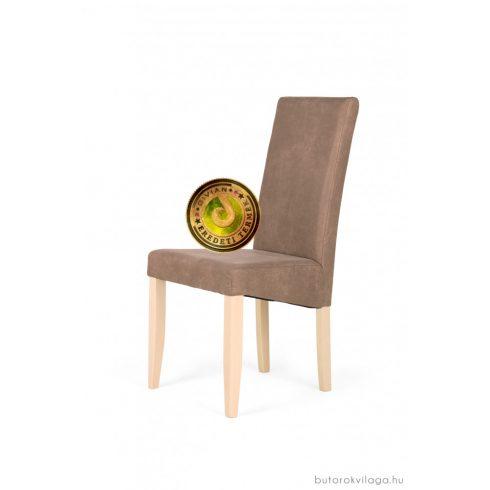 Berta elegant szék