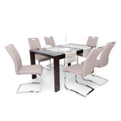 Piero-Adél étkezőgarnitúra