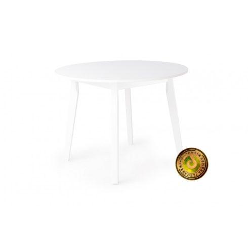 Anita étkezőasztal 100 cm