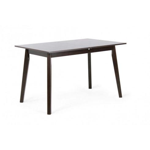 Anita étkezőasztal 160x80 cm