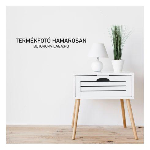 Nuka kanapé